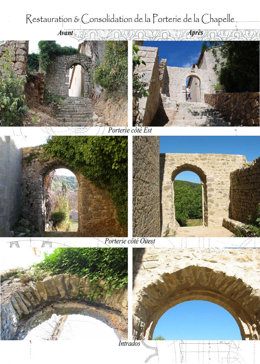 restauration-chapelle-entrecasteaux-pierre-monument-historique-var-83-taille