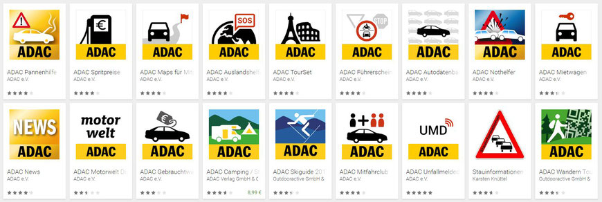 https://play.google.com/store/search?q=adac&c=apps&hl=de