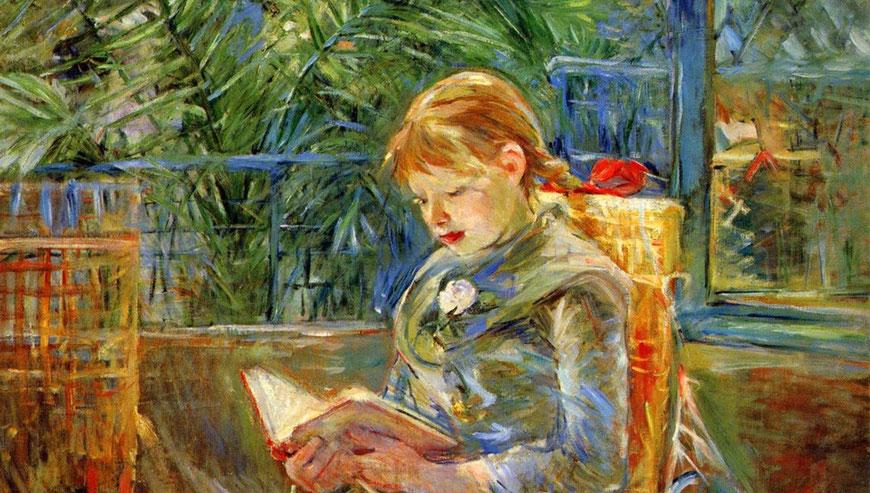 peinture-impressionniste-personnalisee-claude-Monet