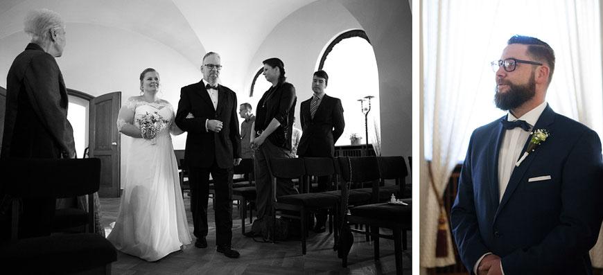 Hochzeit in Görlitz Martin Schneider Fotografie
