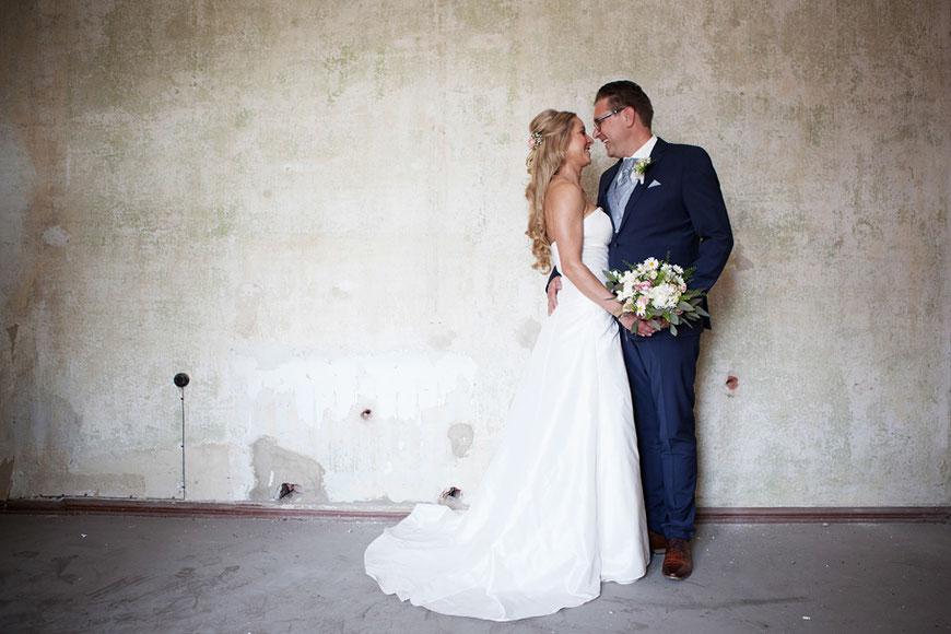 Hochzeitsfotograf Martin Schneider Görlitz