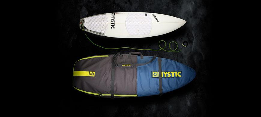 boardbags mysticboardbag, mysticwaveboardbag, waveboardtasche, wave bag