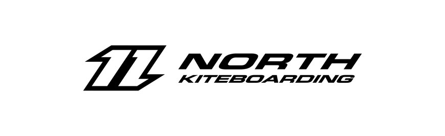 North Kiteboarding, Lifestyle von North für Frauen, North Center NRW bei WindSucht