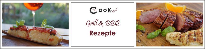 Woodwrap Wood Wrap BBQ Grillfurniern grillen Rezepte Grillrezepte lecker