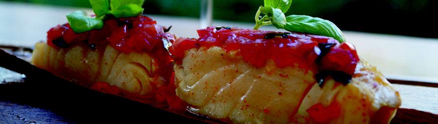 grillen Grillrezepte BBQ