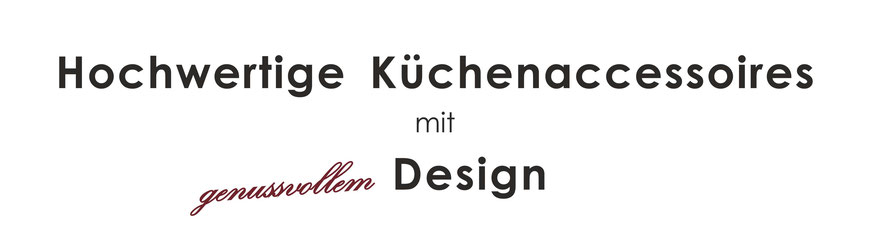 Messerblock, Design, Schneidebrett, geiles Design, sexy Design, WMF, Gewürzmühle, Salzmühle, Pfeffermühle, Küche