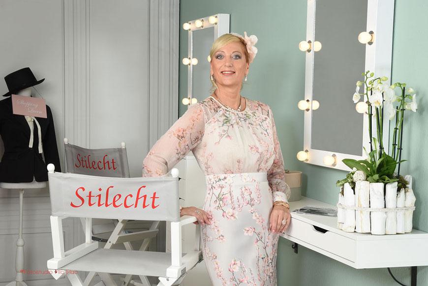 Stilecht Susanne Gluch