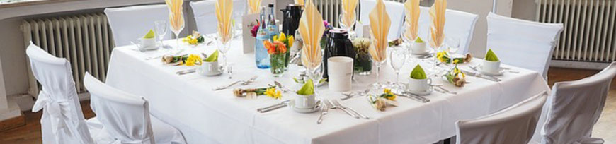 בחירת מקום לברית - מסעדה או אולם