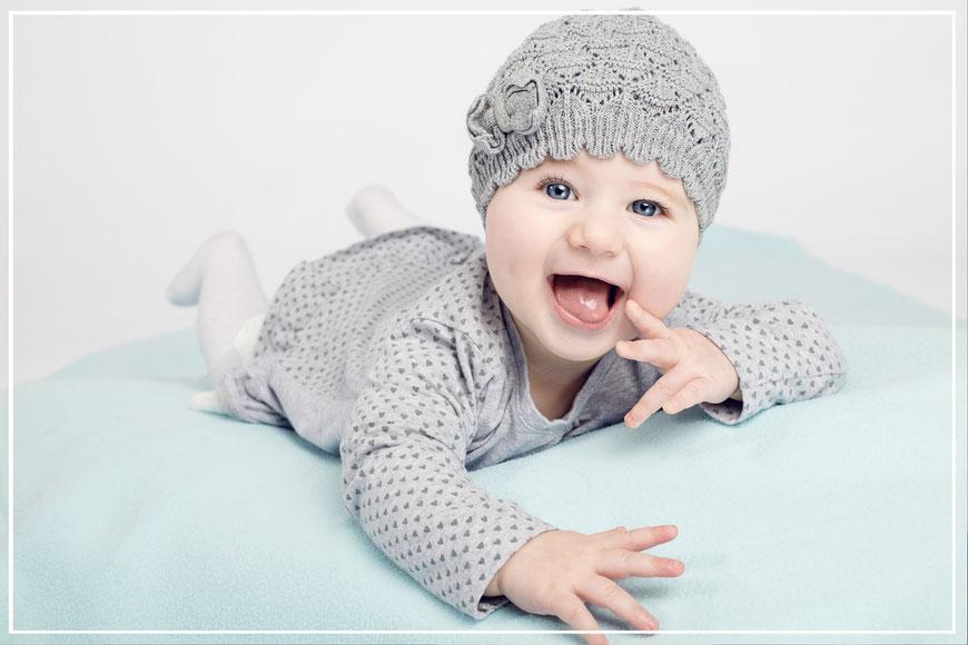 babyshooting lauffen, heilbronn, stuttgart, newborn