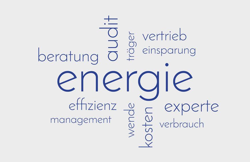 bm.e consult: Beratung rund um das Thema Energie