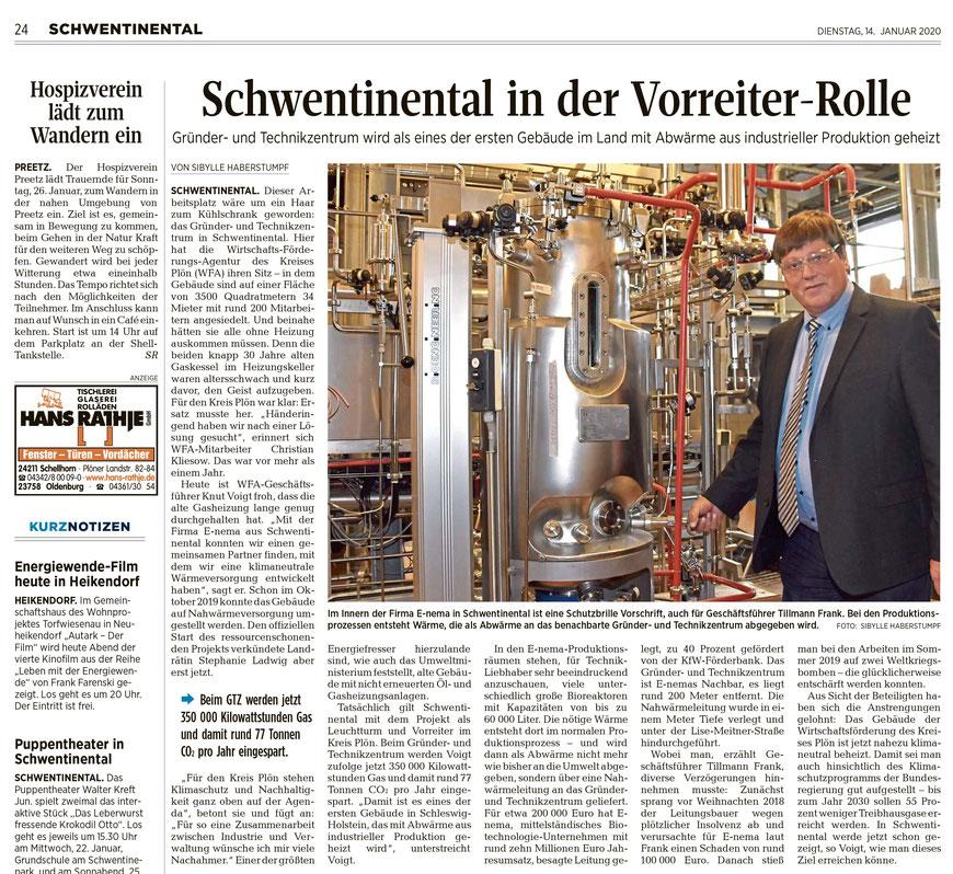 Gründer--und-Technikzentrum-Schwentinental