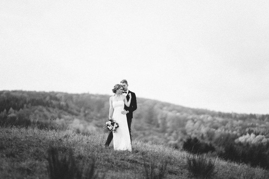 Hochzeitsfotograf Lollar Altenberg