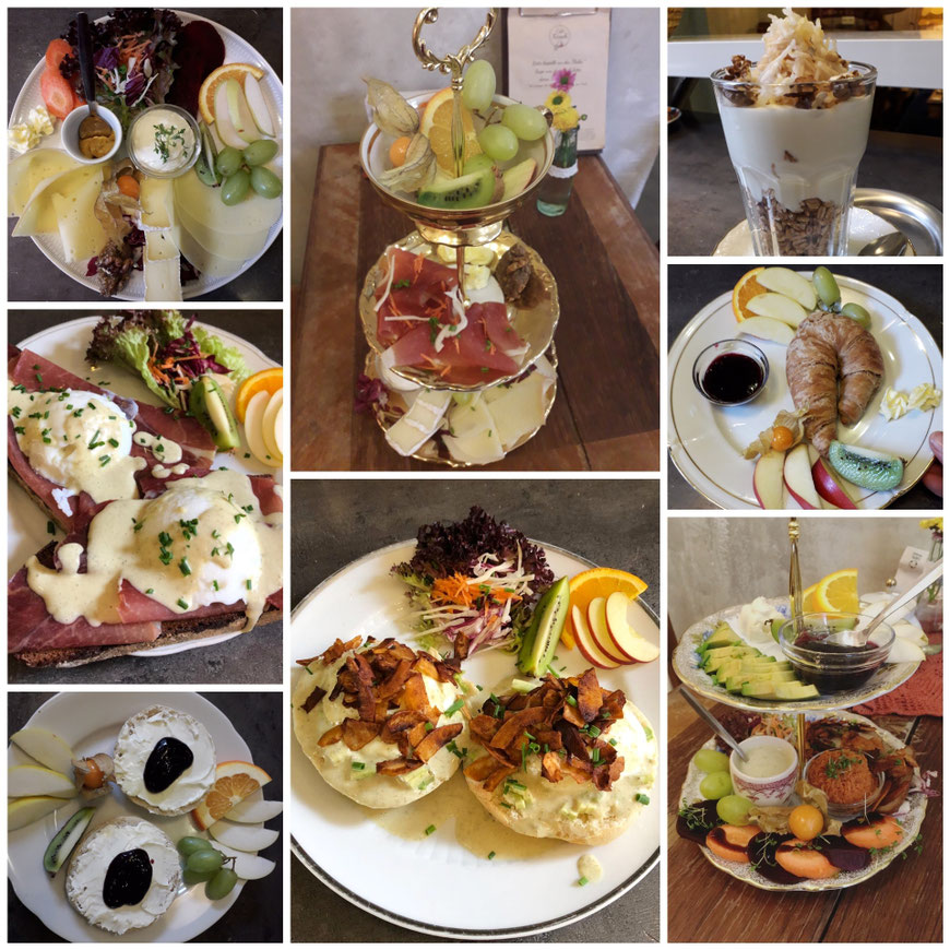 Frühstück Nürnberg. Cafe Nürnberg Maxfeld. klassisch. vegan. vegetarisch. glutenfrei. laktosefrei. bio.
