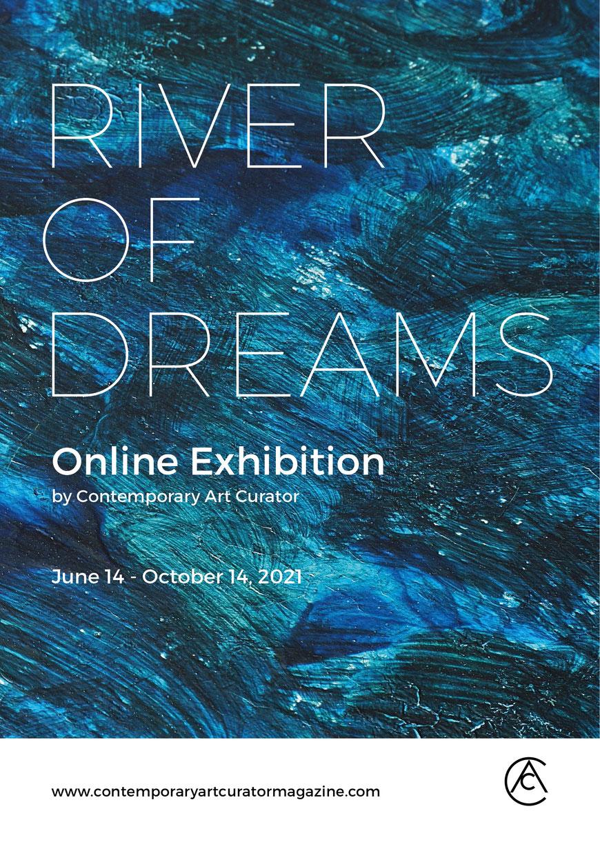 alvaro suarez vertiz, arte, art, spain, garabaticismo, peruvian artist, latinoamerican artist, botero, frida Kahlo