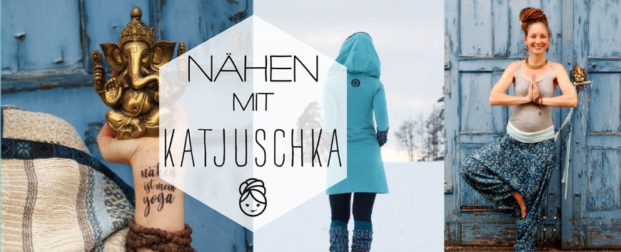 Facebook-Gruppe von Katjuschka, nähen mit Katjuschka, Nähtipps, Nähhacks