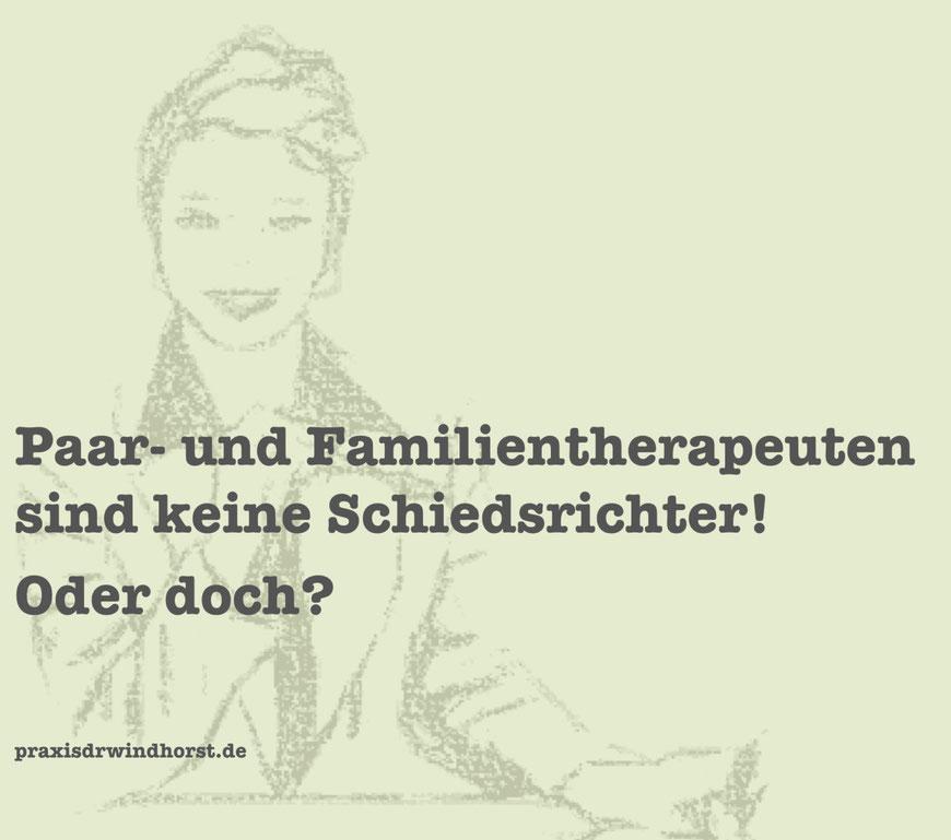Mit Paartherapie die Beziehung retten. Ariane Windhorst, Praxis für Psychotherapie in Hannover-Döhren auch bei Familientherapie. Eheprobleme, Beziehungsratgeber, Psychologische Paartherapie, Kommunikationstraining für Paare in der Krise, Loslassen
