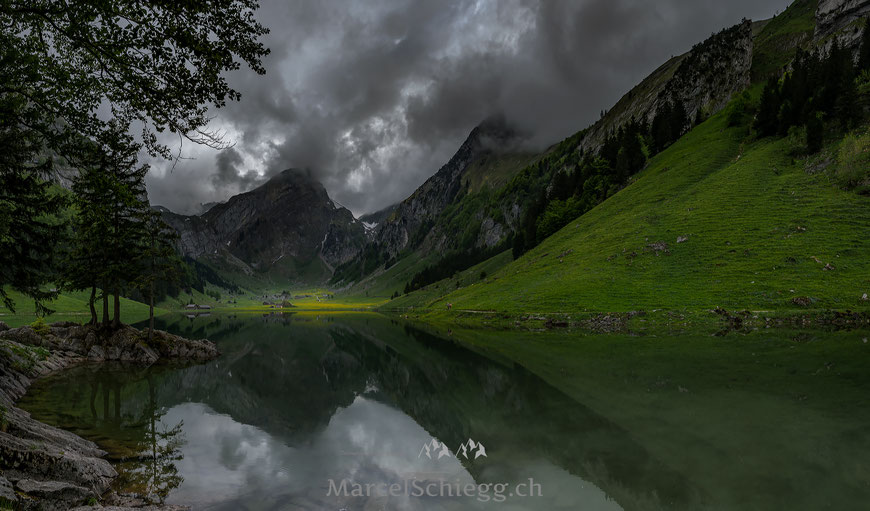 Seealpsee Art.-Nr. MS8-9053-Pan-Mai/2014