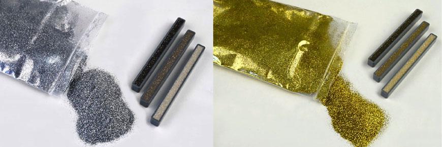 Litokol Starlike Metallic Collection