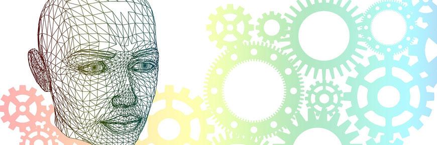 Image pour magnétisme - soins énergétiques pour traitement des vertiges rotatoires du site www.magnetisme-soinenergetique.com