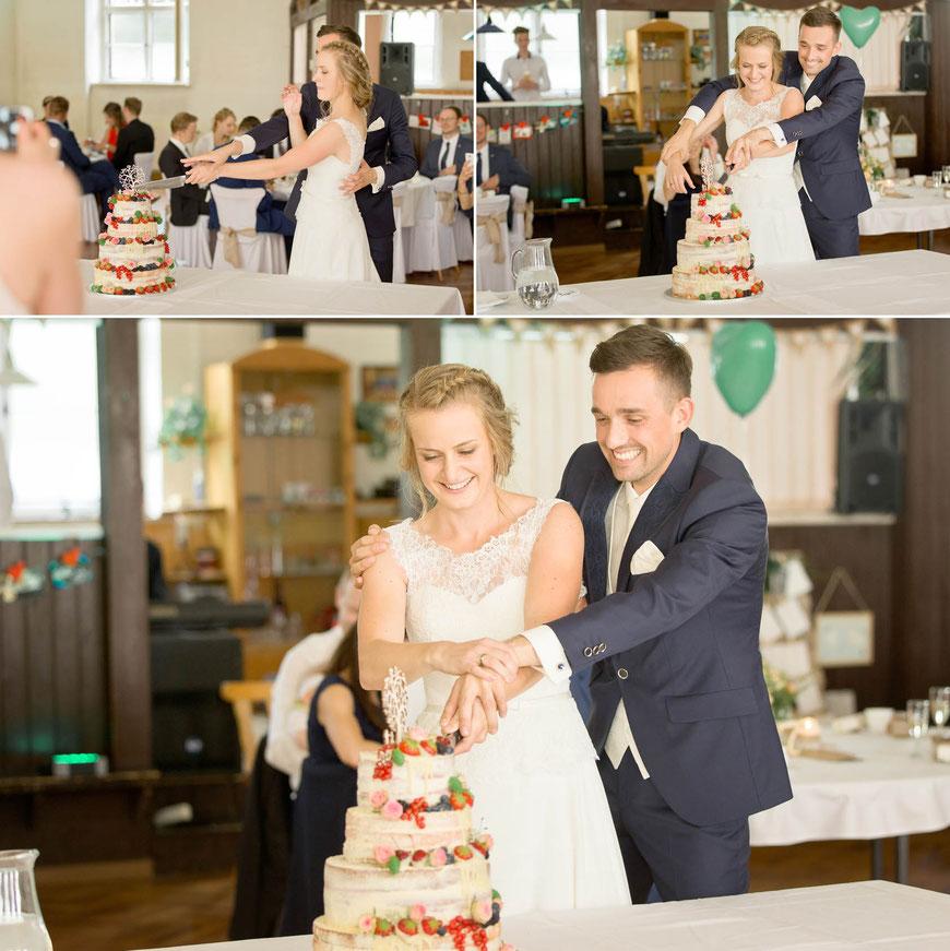 DIY Hochzeit, DIY Hochzeitsdeko, Fotos, Hochzeitsfotos, DIY Deko, Augustusburg Hochzeit, Tortenfantasy, Hochzeitstorte