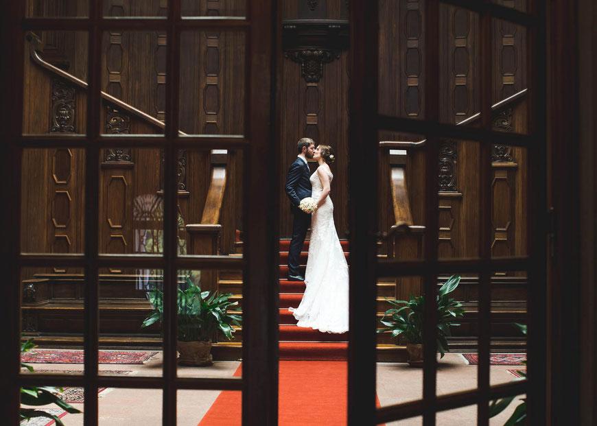 schloss waldenburg, heiraten, fotos, fotograf, hochzeitsfotograf