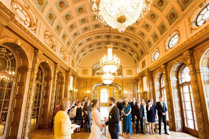 Schloss Waldenburg Hochzeit_Hochzeitsfotos von Fotograf Ben Pfeifer
