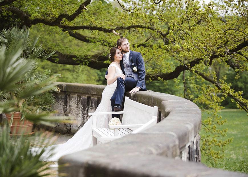 schloss waldenburg sachsen hochzeit, heiraten waldenburg, fotograf waldenburg