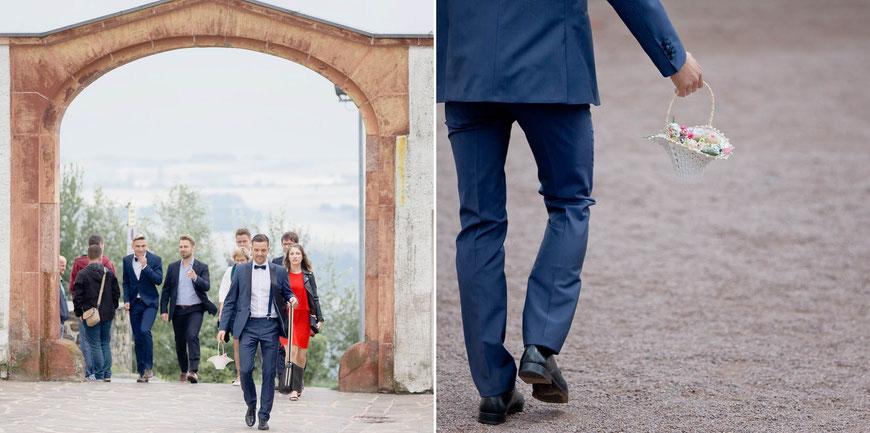schloss augustusburg heiraten, hochzeit