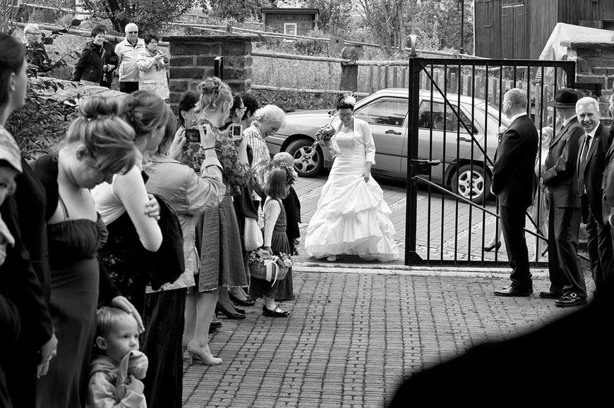 Kirche Schönbrunn, Kirche Wolkenstein, Kirche Schönbrunn Erzgebirge, Kirche, Schönbrunn, Wolkenstein, erzgebirgskreis, sachsen, Hochzeit, heiraten, Kirche Schönbrunn Hochzeit