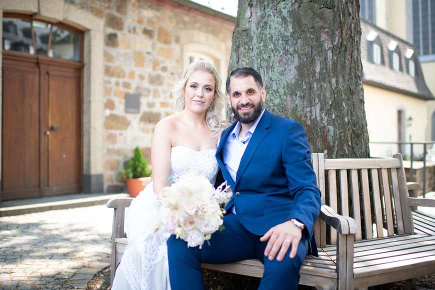 Heiraten 2021, hochzeit_2021, hochzeitsfotofraf_Nrw, Hochzeitsfotograf_köln