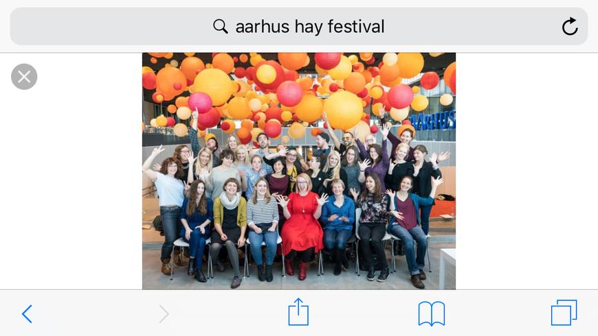 screenshot_ 39 Autoren aus ganz Europa