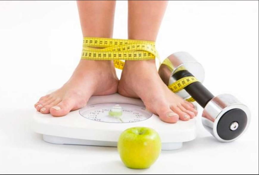 Calculadora de IMC o IBM, Indice de masa corporal calculadora medica