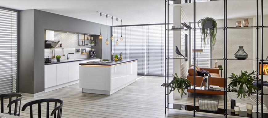 Cuisiniste Rouen Cuisine Home Concept