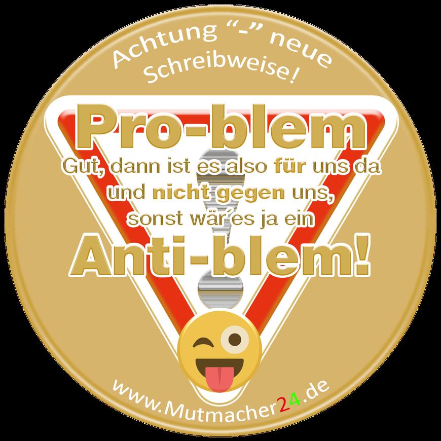 www.mutmacher24.de