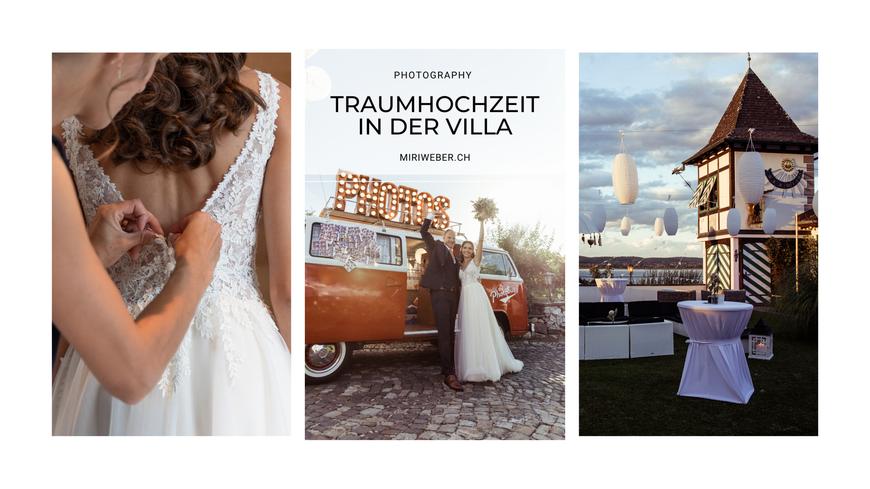 Hochzeit, heiraten, Villa Felber, Ermatingen, Bodensee, Ostschweiz, Thurgau, Hochzeitsfotograf, Hochzeitsfotografin, Fotografin