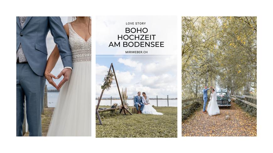 Boho Hochzeit, Schweiz, Hochzeitsfotografin, Ostschweiz, Bodensee, Thurgau, Hochzeitsfotograf, Hochzeitslocation, heiraten, St. Gallen