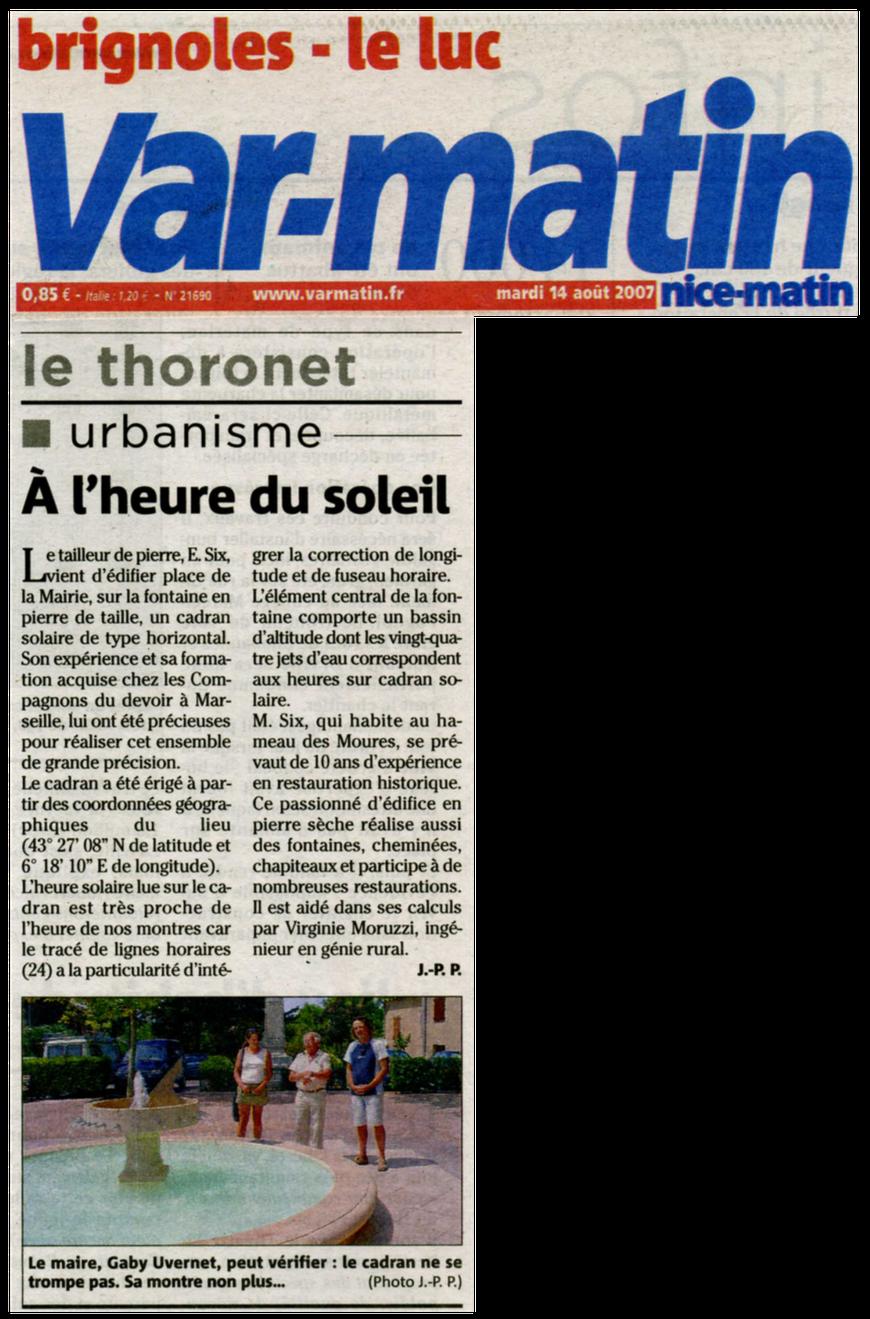 fontaine-cadran-solaire-var-matin-thoronet-mairie-pierre-six-emmanuel-moruzzi-virginie-83
