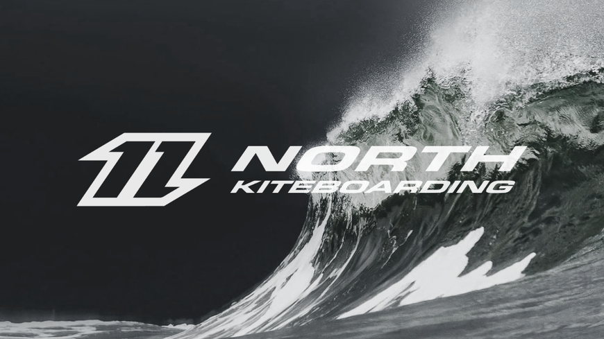 North Dealer NRW, WindSucht hat North, North Pro Shop NRW, Die neuen North Boards, North Atmos 2021, Die neue North Bindung