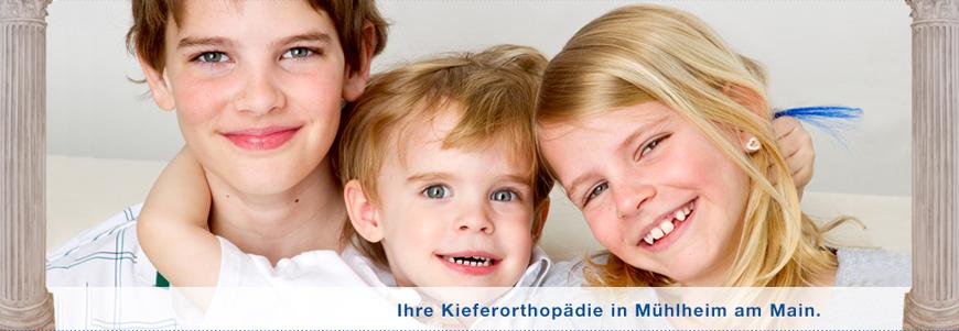 Kieferorthopädie Mühlheim am Main Dr. Kaiser - Bild 10