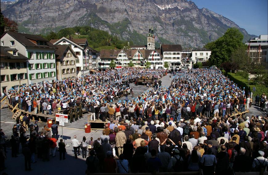 Foto: von Marc Schlumpf, www.icarus-design.ch, via Wikimedia Commons