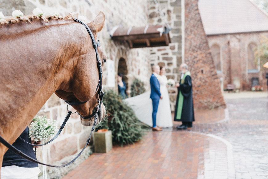 Hochzeit in Achim Hochzeitsfotograf Andreas Christiansen