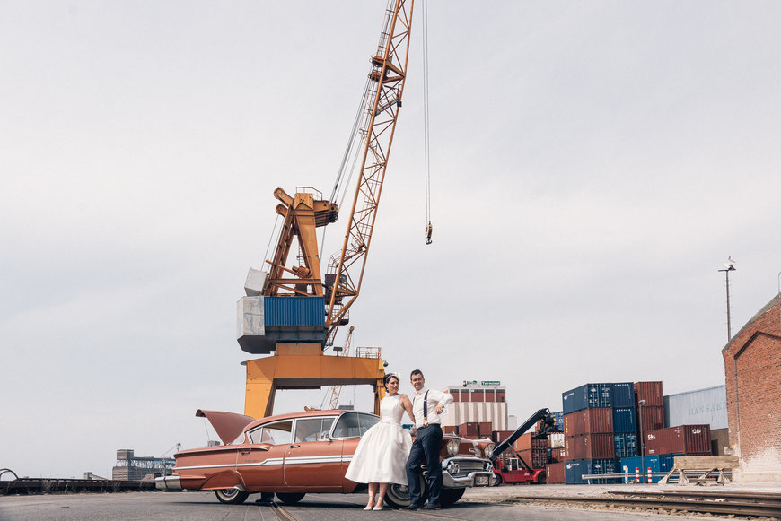 Hochzeit in Bremen Hochzeitsfotograf Andreas Christiansen