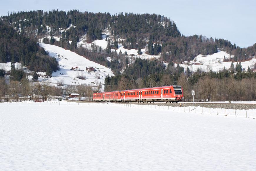Dezember 2016 Info24bahnnews