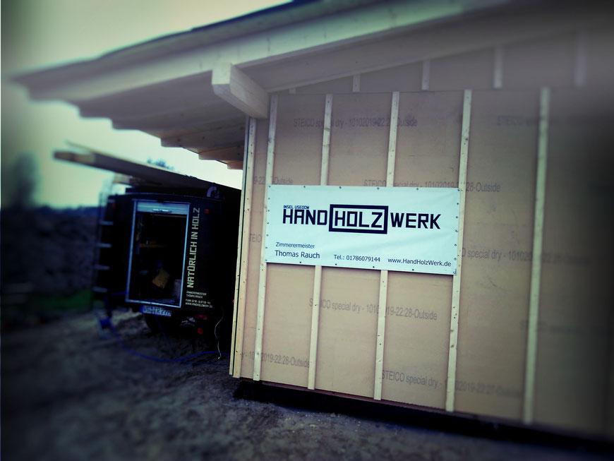HandHolzWerk