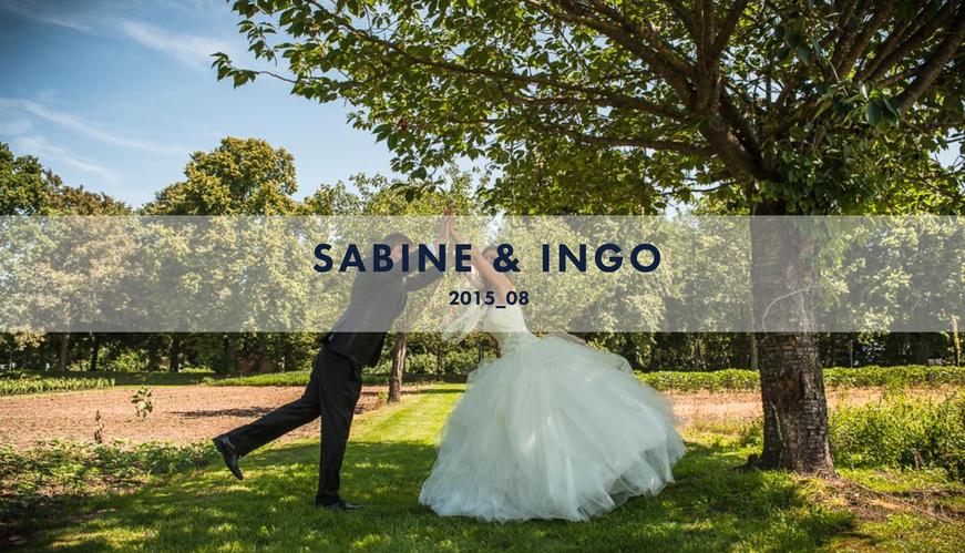 Hochzeitsfotografie, Hochzeitsreportage, Hochzeitsfotopräsentation