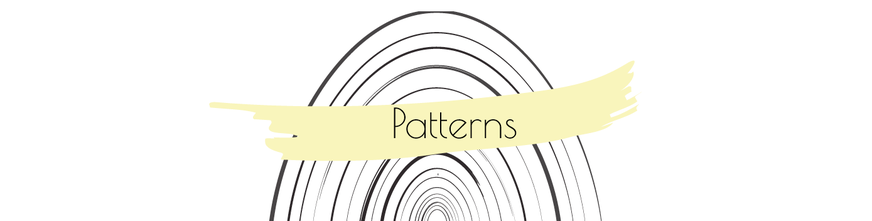 Panels-&-Frames-Egg Patterns-Nobahar-Design-Milano-contemporary-design