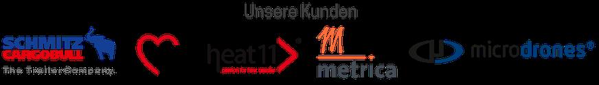 Luftaufnahmen Preise in Bad Oeynhausen