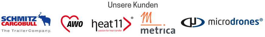 Luftaufnahmen Preise in Paderborn