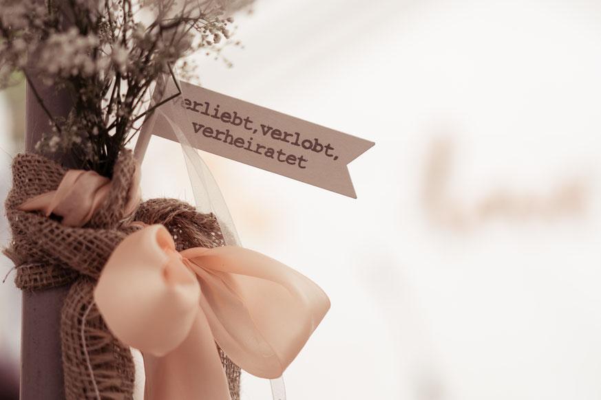 Philosophy Love, Hochzeitsblog, Philosophylove, freie Trauung, trauredner, trauteam, realwedding, hochzeit, trauung im freien, Ines Würthenberger, Trauung, dekoration, hochzeitsdekoration, hochzeitsinspiration, Düsseldorf, Nrw, Duisburg,