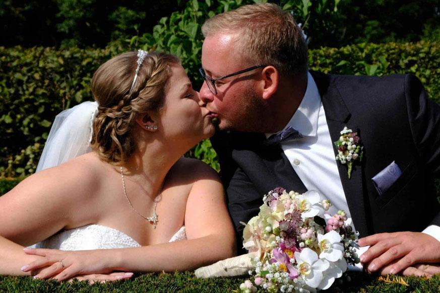 zur galerie - hochzeitsfotograf büren, hochzeit in büren, heiraten in büren, fotograf büren